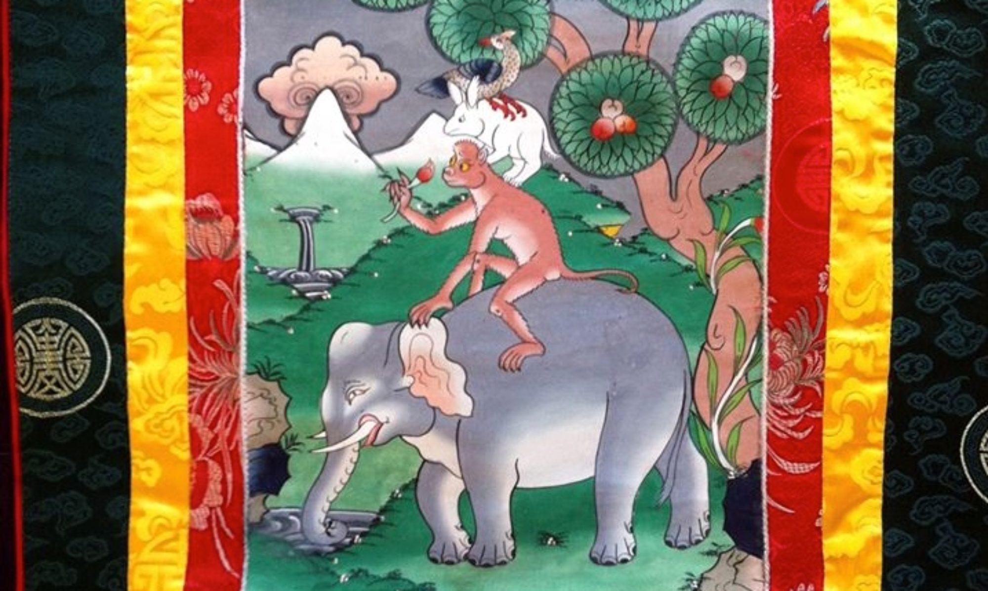 Magyar-Bhutáni Baráti Társaság  Hungary-Bhutan Friendship Society